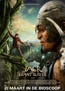 Jack the Giant Killer (Jack the Giant Slayer)