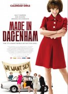 Made In Dagenham (Made in Dagenham)