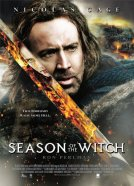 Season Of The Witch (Season of the Witch)