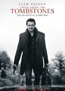 A walk among the tombstones (A Walk Among the Tombstones)