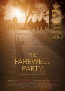 The Farewell party (Mita Tova)