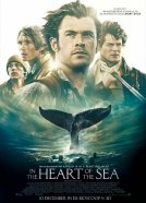 In the Heart of the Sea (In The Heart Of The Sea)