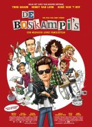 De Boskampi's (The Little Gangster)