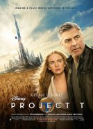 Project T (Tomorrowland)