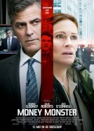 Money monster (Money Monster)