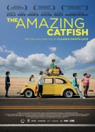 The Amazing Catfish (Los insólitos peces gato)