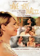 Take This Waltz (Take this Waltz)