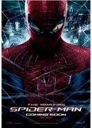 The Amazing Spider-Man 3D (The Amazing Spider-Man)